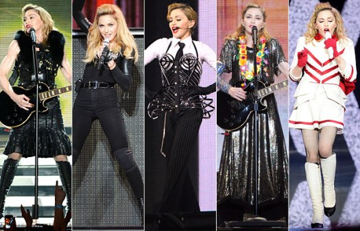 062112-MDNA-outfits-madonna-tour-623