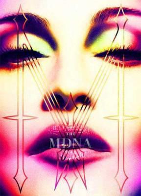 madonna-mdna-tourbook
