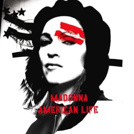 american-life