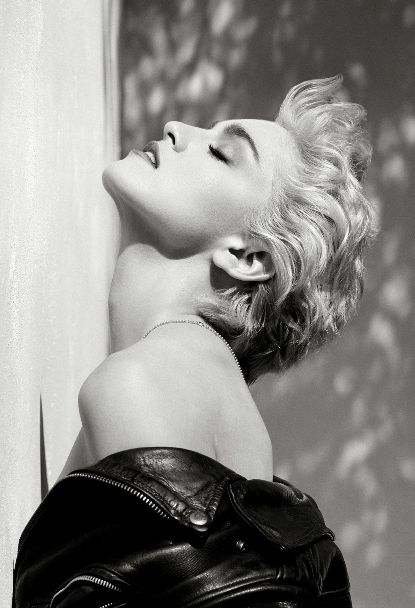 madonna-herb-ritts
