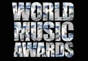 WORLD-MUSIC-AWARDS