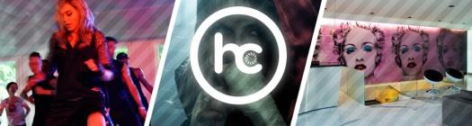 HC_entertowin_banner1