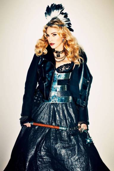 hbz-the-list-madonna-iconic-moments-000-sm