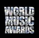 11.01WorldMusicAwards