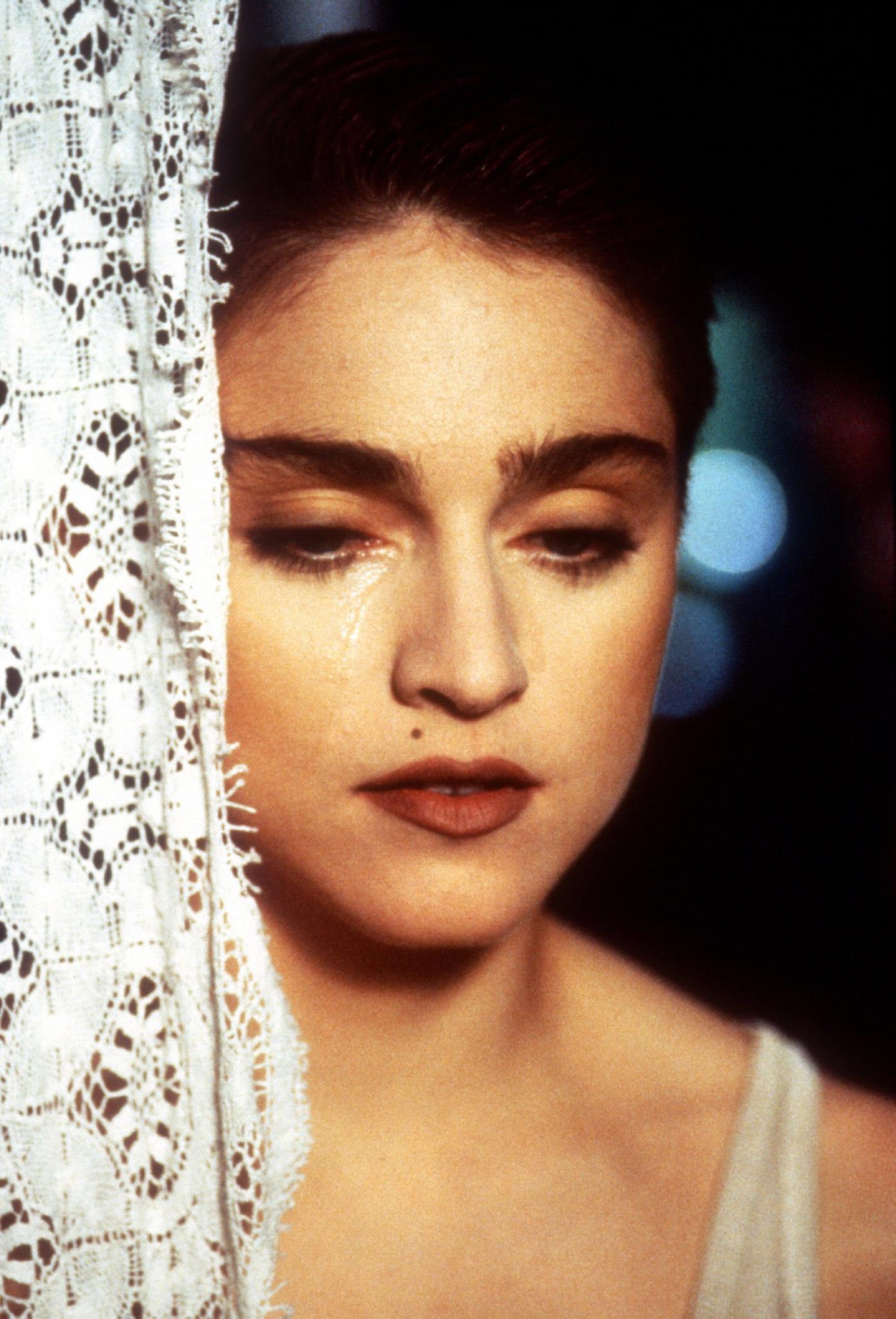 Image Au Madonna Photo Gallery – Emploiaude