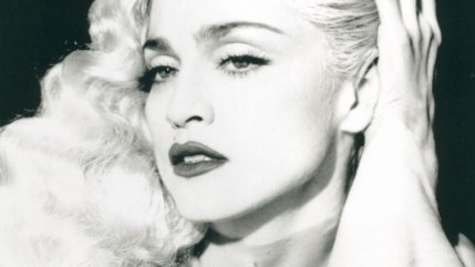 Madonna-1-770