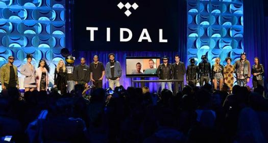 tidal-press-conference4