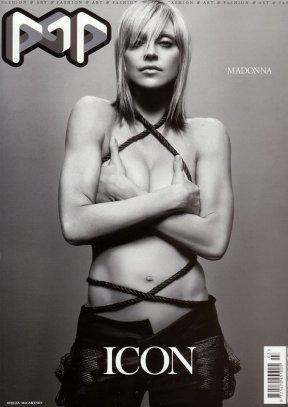 PopMagazine2002 (7)