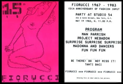 elio-fiorucci-si-racconta-body-image-1432040420