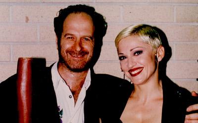 IMAGE-Michael-Gudinski-with-Madonna---Girlie-Show-Tour_original