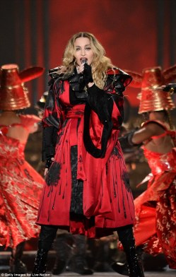 2C21D3C500000578-3228790-Madonna_started_her_64_show_global_arena_trek_with_typical_showm-m-83_1441860475930