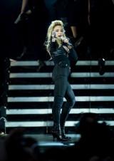 Madonna-MDNA-Tour-London-madonna-31501553-419-594