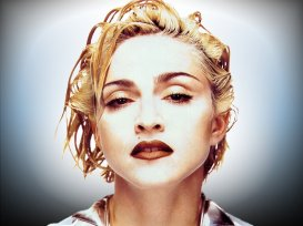MADONNA-NET-WORTH4