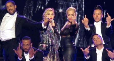 550x298_Rita-Ora-and-Madonna-show-how-to-share-a-banana-6815