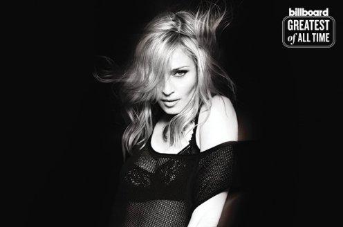 Madonna-greatest-goat-billboard-2015-650_0
