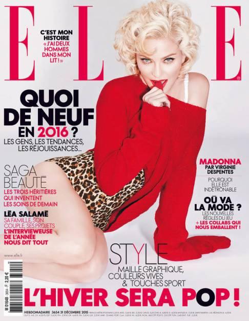 Madonna-en-couverture-de-ELLE-cette-semaine