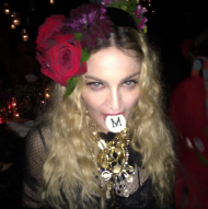 madonna-spanish-gypsy-birthday-party-2015-1.png