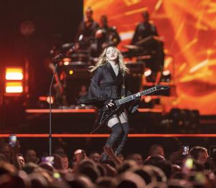 Madonna5.png