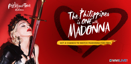 Globe-Madonna-1.png
