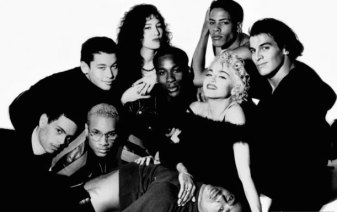 feat-madonna-truth-dare-1.jpg