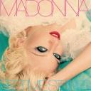madonna___bedtime_stories_by_srudy-d68ctbu