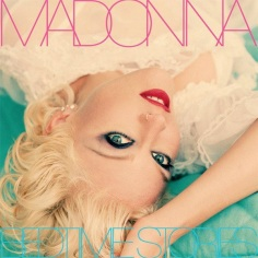 madonna___bedtime_stories_by_srudy-d68ctbu.jpg
