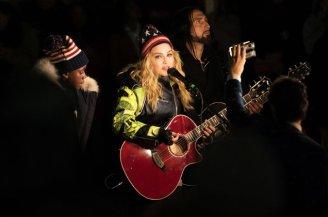Madonna-washington-square-park-2016-nov-billboard-1548.jpg