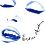 220px-Erotica_Madonna